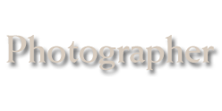 Go to photography page